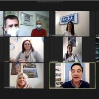 Convocados los Premios Otaex 2020 a la accesibilidad universal en Extremadura