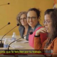 """""""El valor de la diferencia"""", campaña de Plena Inclusión Extremadura para cambiar la visión respecto a la discapacidad intelectual"""