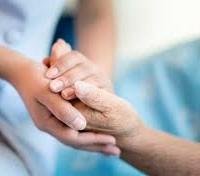 Ayudas y recursos para personas que padecen cáncer