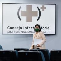 Acuerdo unánime del Consejo Interterritorial sobre el Plan Covid-Cáncer