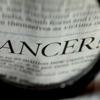 Día Mundial contra el Cáncer: conoce 20 bulos sobre esta enfermedad