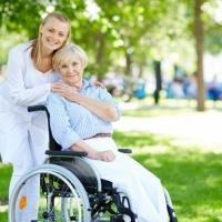 Cermi plantea incluir a las personas con discapacidad mayores en  el próximo Libro Verde sobre el Envejecimiento