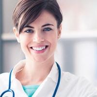 La AECC ofrece nuevas Ayudas de formación para profesionales clínicos