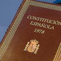 El Gobierno aprueba la reforma del artículo 49 de la Constitución que busca reforzar los derechos de las personas con discapacidad