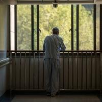 Probado con éxito un análisis de sangre que detecta el alzhéimer en su fase inicial