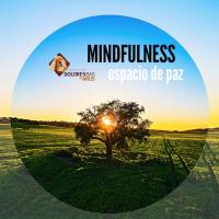 El 22 de octubre celebramos una Jornada de Mindfulness en El Rebellao